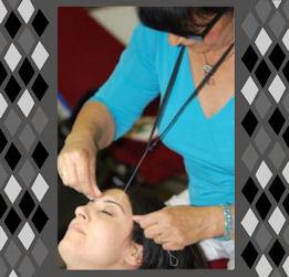 threading NB Fredericton, salonunb, Ormocto threading eyebrows, Threading, Threading Salon Fredericton, Haircuts Fredericton, hairstyles fredericton, new brunswick hair salons, Hairremoval Fredericton, band, eyebrows threading fredericton